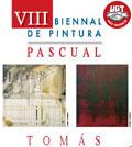 VIII Bienal de pintura Pascual Tomás se expone en locales de Torrent entre el 11 y 21 de diciembre