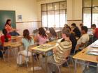 UGT-PV Valènci Sud i Interior pone en marcha una Campaña de preparación básica al mundo laboral