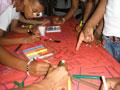 UGT-Juventud por una sociedad intercultural