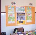 ISCOD-UGT-PV imparte talleres para docentes en Utiel en el marco de SOLiDARIA