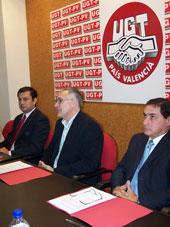 La Asociación de Participación Ciudadana Hispano Ecuatoriana comienza su andadura