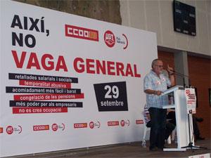 empresa valenciana responsabilidad social corporativo:
