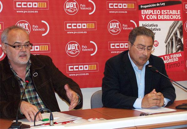 politica noticia salvador partidos politicos firman compromiso dialogo nacional