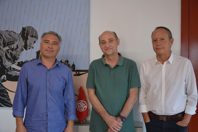 Las Asociaciones Vecinales de la Comunidad Valenciana (CAVE-COVA) se adhieren al Manifiesto por la financiación Justa y se suman a participar el la manifestación del próximo 28 de Octubre en Valencia
