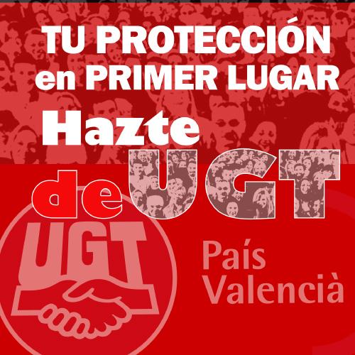 UGT-PV