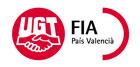 UGT realiza el curso de manipulador de alimentos en Vilafranca
