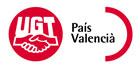 La UGT-PV participa en els XI Premis Tirant com a seu del Cicle de Cinema Social i Polític Valencià